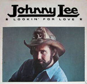 Johnny Lee 1979 \x26quot;Lookin for Love\x26quot; ...